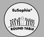 EUSOPHIA RoundTable für Führungskräfte